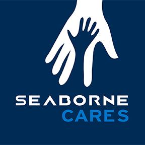 Seaborne Cares —Go Fund Me