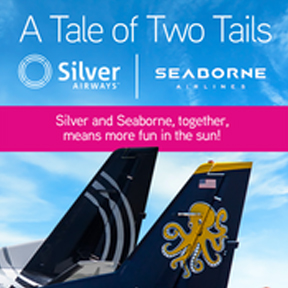 https://www.seaborneairlines.com/silver-airways-acquires-seaborne/